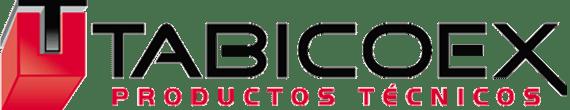 logo tabicoex