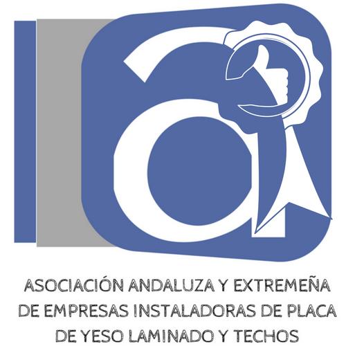 sello adipaex v11